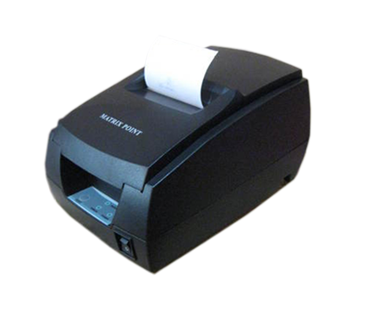 Matrix Point MP7645